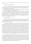 La barbe bleu d'Ariane... Paul Dukas à l'honneur à l'Opéra de Lyon ... - Page 3