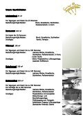 Tagungsmappe (PDF) - Hannover Locations - Page 3