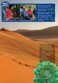 Páramo trek & travel/multi-activity - Paramo - Page 3