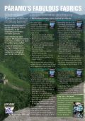 Páramo trek & travel/multi-activity - Paramo - Page 4