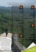 Páramo trek & travel/multi-activity - Paramo - Page 5