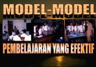 Model_model_pembelajaran