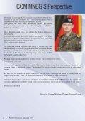 January - ACO - NATO - Page 2
