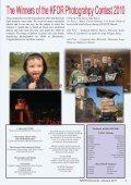 January - ACO - NATO - Page 3