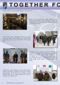 January - ACO - NATO - Page 4