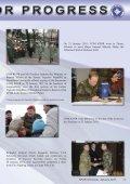 January - ACO - NATO - Page 5
