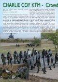 January - ACO - NATO - Page 6