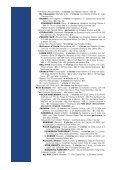 ASPIRACIÓN - Haras Santa Maria de Araras - Page 5