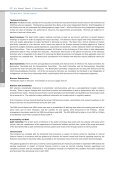 Directors' Reports and Financial Statements - DCC plc - Page 2