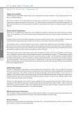 Directors' Reports and Financial Statements - DCC plc - Page 6