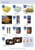 promotions - Page 2