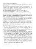 MĚSTSKÝ ÚŘAD KUNOVICE - Obec Podolí - Page 6