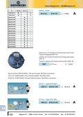 telecharger le pdf - Fom 2000 - Page 3
