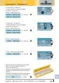 telecharger le pdf - Fom 2000 - Page 4