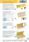 telecharger le pdf - Fom 2000 - Page 6