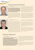 Untitled - Suchtprävention Zürcher Unterland - Page 2