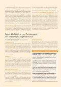Untitled - Suchtprävention Zürcher Unterland - Page 4