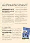 Untitled - Suchtprävention Zürcher Unterland - Page 7