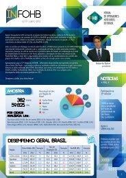 Ed.57 Abril - 2012 - FOHB