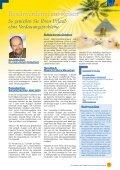 Richtige Ernährung als Schlüssel zum Wohlbefinden - Seite 7