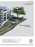 Transporte - Revista Jornauto - Page 3