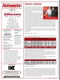 Transporte - Revista Jornauto - Page 4