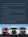 Transporte - Revista Jornauto - Page 7