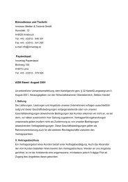 download - innverlag