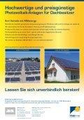 Ihre Vorteile mit RWenergy - Seite 2
