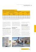 Ytong Massivdach - Flachdach - Ytong Bausatzhaus GmbH - Page 2