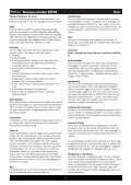 510110 Bruksanvisning - Page 4