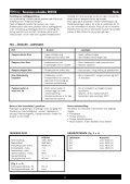 510110 Bruksanvisning - Page 5