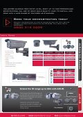 AUGUST 2011 - Videcon - Page 3