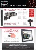 AUGUST 2011 - Videcon - Page 4