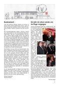 VfB Hermsdorf eV Vereinszeitung ROT-WEISS - Page 3