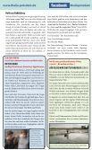 27. September bis 3. Oktober Spielwoche 39 - Thalia Kino - Page 2