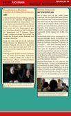 27. September bis 3. Oktober Spielwoche 39 - Thalia Kino - Page 4