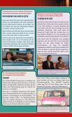 27. September bis 3. Oktober Spielwoche 39 - Thalia Kino - Page 5