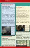 27. September bis 3. Oktober Spielwoche 39 - Thalia Kino - Page 6