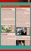 27. September bis 3. Oktober Spielwoche 39 - Thalia Kino - Page 7