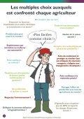 Bulletin agriculteurs - 2013 - Rés'OGM info - Page 2