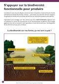 Bulletin agriculteurs - 2013 - Rés'OGM info - Page 6