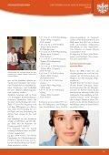gerichts- bedienstete - ZA Justiz - Seite 5
