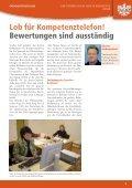 gerichts- bedienstete - ZA Justiz - Seite 7