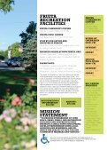 Current Activities Guide - City of Fruita - Page 2