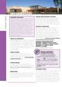 Current Activities Guide - City of Fruita - Page 4
