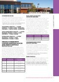 Current Activities Guide - City of Fruita - Page 5