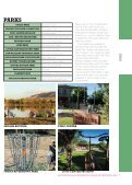 Current Activities Guide - City of Fruita - Page 7