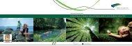 iepazīsim dabas bagātības baltijas jūras valstīs - Parks And Benefits
