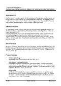 TI 006 Behandlung von Gläsern mit Rutschhemmung - Page 2